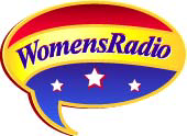 womensradio logo